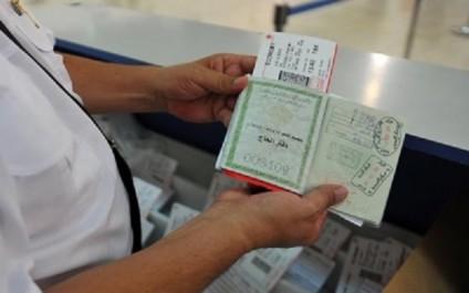 Ils sont offerts gratuitement aux hauts cadres de l'Etat: Des passeports Hadj vendus à 80 millions à Oran