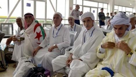 Hadj: un 2e tirage au sort pour l'attribution de 144 passeports samedi à Alger
