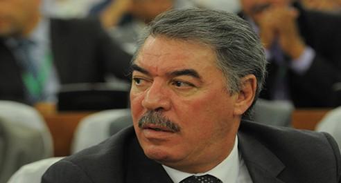 Hadjar s'oppose à la création d'universités privées en Algérie