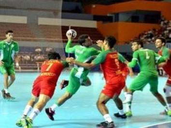 Handball / Mondial U21 : l'Algérie l'emporte sur le Maroc par 24 à 19