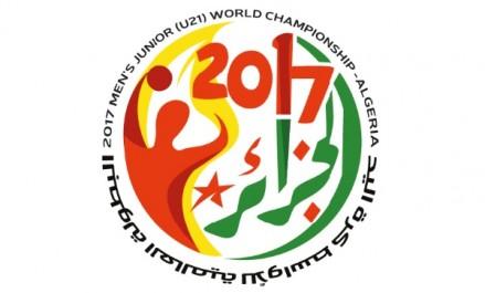 Handball / Championnat du monde-2017 des U-21: le classement final