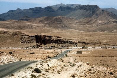 Algérie-Autoconstruction: plus de 141.000 lots de terrains octroyés dans le Sud et les Hauts-plateaux