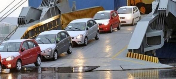 L'APOCE plaide pour le retour de l'importation des voitures d'occasion