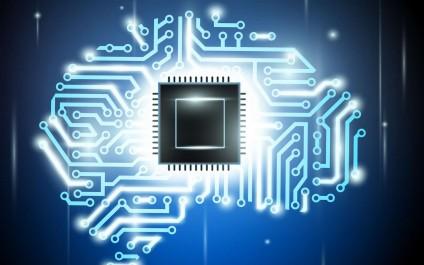 Intel lance une intelligence artificielle sur clé USB pour moins de 100 euros