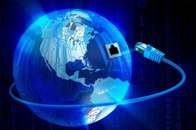 Hicham Boulahbel: «Avec un seul fournisseur Internet, il n'y aura pas de Datacenter tiers en Algérie»