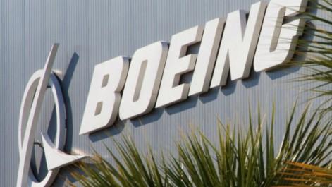Boeing voit l'Inde commander jusqu'à 2.100 neufs avions neufs sur les 20 prochaines années