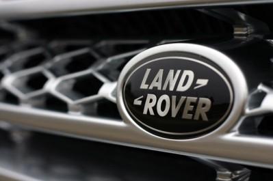 Land Rover Defender: Le retour d'une icône