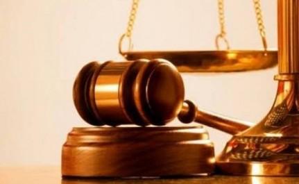 Deux ans de prison pour le maire de Bir-el-Arch