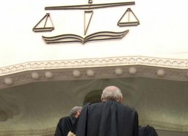 Affaire opposant des promoteurs à un importateur: Le procès reporté