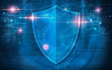 Antivirus gratuit : Kaspersky Free s'attaque à Windows Defender