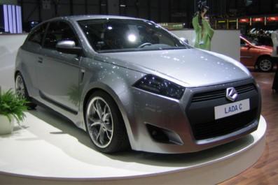 Industrie automobile: Les russes intéressés par le marché algérien