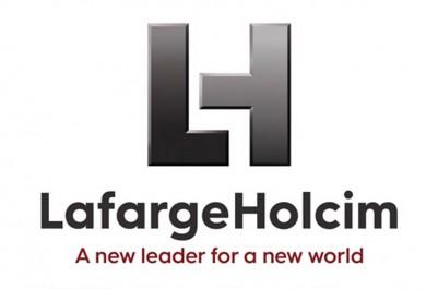 La DTP de sétif s'intéresse à la solution route du groupe LAFARGE HOLCIM:  Jusqu'à 50% d'économie sur les coûts