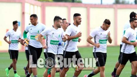 Alcaraz dresse une liste de 29 joueurs : L'école du Paradou AC à l'honneur