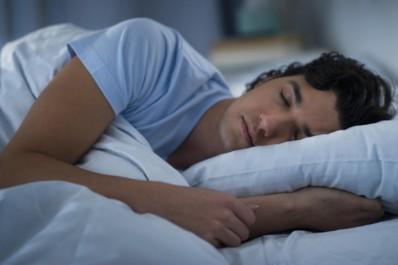 Des conseils pour trouver le sommeil plus rapidement
