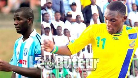 ESS : Obambou, Lengoualama  et Bounadir signeront aujourd'hui