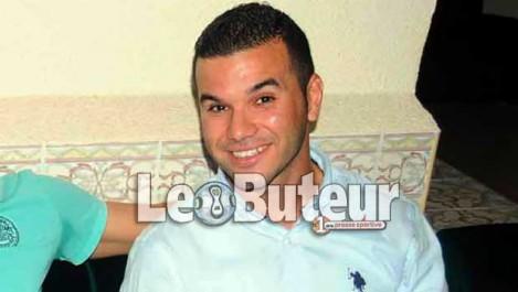 JSK : Abdat attend le retour de Hannachi pour signer !