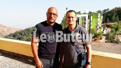 JSK : Moussouni : «Asselah, Ferhani et Radouani doivent justifier leurs absences»