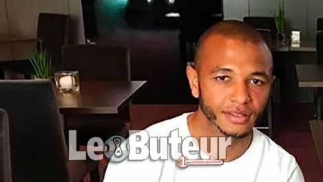 La direction du FC Porto sur les  traces de Sam Larsson en prévision  d'un éventuel départ de Brahimi