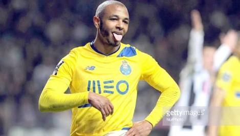 Le FC Porto peu disposé à céder Brahimi