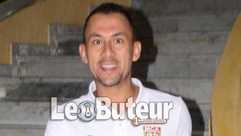 MCA / Seguer : «J'irai au terme de mon contrat car personne ne m'a signifié ma libération»