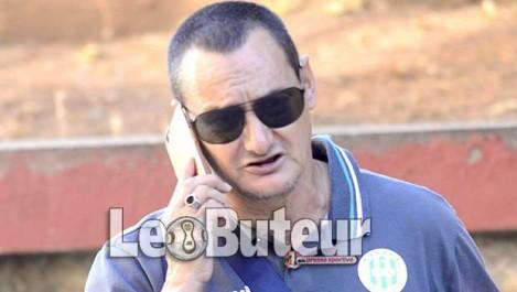 Rahmouni rompt le silence et révèle : «Moussouni et moi serons à l'aéroport pour accompagner l'équipe à son deuxième stage en Tunisie»