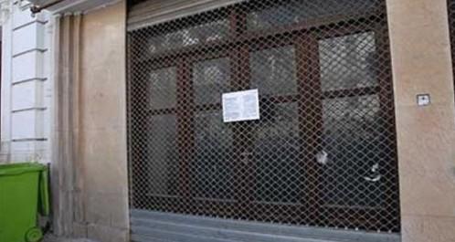 Des locaux commerciaux fermés depuis 2 ans à Oued Tlelat : L'OPGI d'Oran met en garde les propriétaires