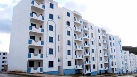 Maghnia: Des logements de fonction pour les médecins spécialistes