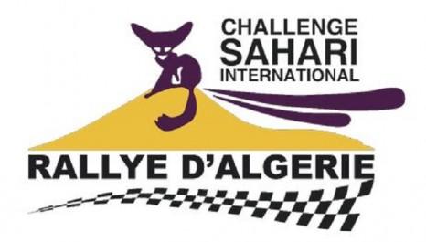 Sports mécaniques : Challenge Sahari 2017, du 30 Octobre au 9 novembre