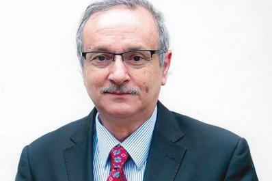 """Lotfi Halfaoui, spécialiste de l'industrie, au sujet de la filière automobile: """"Il y a absence de vision"""""""
