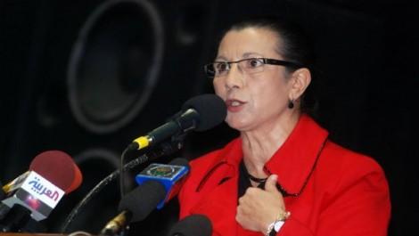 Le Parti des Travailleurs suggère la dissolution de l'APN