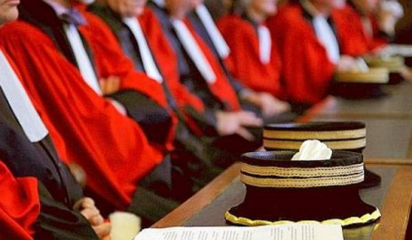 Corruptions : Pour pallier les insuffisances relevées chez nombre de magistrats Il sera enfin fait appel à des experts spécialisés