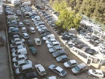 Navette Aïn El Turck-Oran: Les riverains et les commerçants revendiquent la délocalisation de la station