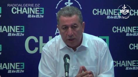 Le SNAPO maintient sa grève: Les propos du ministre du Travail «ne sont pas rassurants»