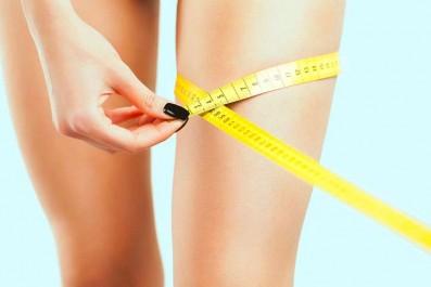 Nutrition: Entre maigrir et mincir