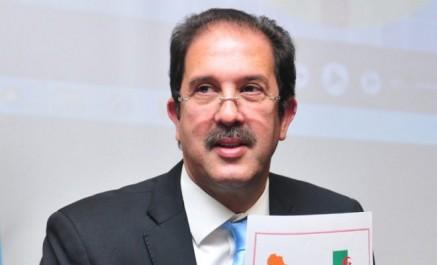 COA (réélection de Berraf): le TARLS rejette les recours des fédérations contestataires