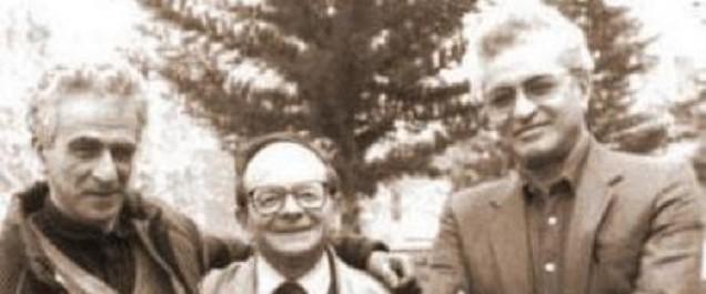 Le moudjahid et journaliste Boualem Khalfa n'est plus