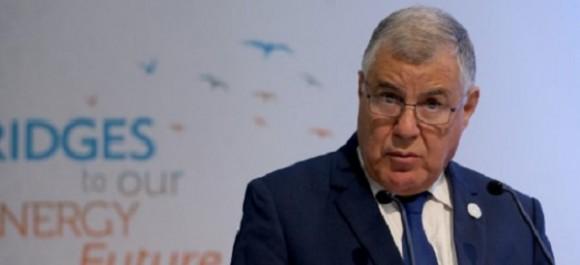 L'Algérie veut construire un câble électrique sous-marin entre Oran et Almeria en Espagne