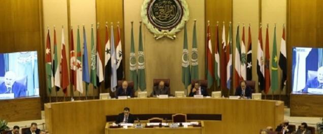L'Algérie préside une session extraordinaire du Conseil de la Ligue Arabe sur la Mosquée d'Al-Aqsa