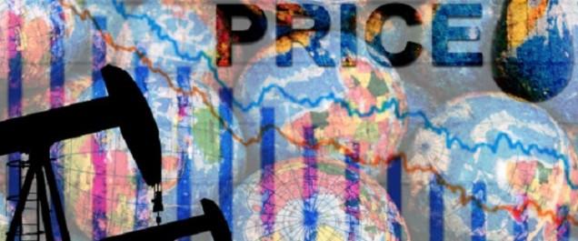 Le pouvoir de l'Opep à l'épreuve d'une nouvelle géographie du pétrole