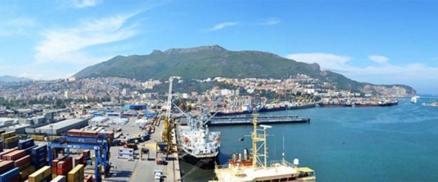 Bras de fer Cevital-Port de Bejaïa: une solution en vue?