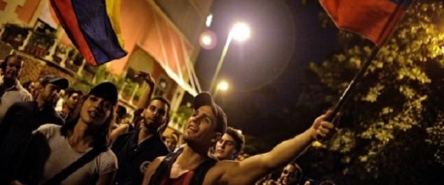 Venezuela: l'opposition aux urnes contre la Constituante de Maduro