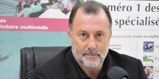 """Les derniers changements impactent """"dangereusement"""" les circuits économiques: Slim Othmani évoque des risques de troubles sociaux"""