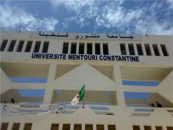 Constantine : Quatre universités pour 90 000 étudiants