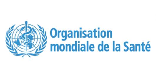 L'OMS félicite la direction de la santé de  wilaya de Mostaganem:  La dernière bataille contre la polio