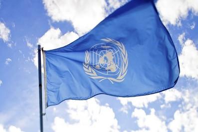 Climat: l'ONU a reçu la lettre des Etats-Unis exprimant son intention de se retirer de l'Accord de Paris