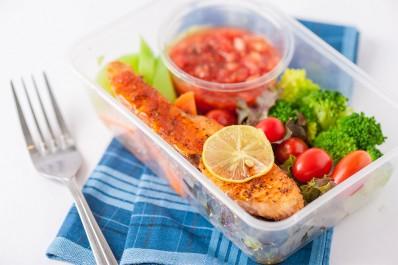 Nutriment : Des conseils pour cuisiner sainement !