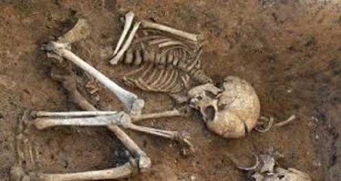 Destruction d'un puits contenant des ossements de chouhada: Les habitants de Béni Amrane révoltés
