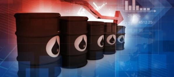 Le pétrole ouvre en baisse à New York à 47,30 dollars