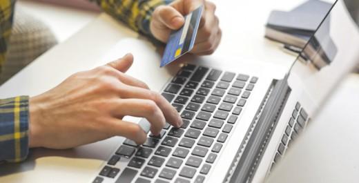 Le paiement électronique à l'heure de la mobilité