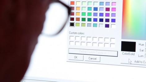 Paint ne va pas disparaître assure Microsoft